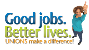 goodjobs-betterlives