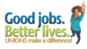 goodjobs-betterlives