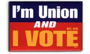 im_union_button