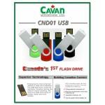 300-300-CND01-USB