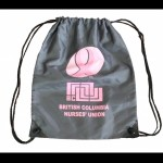 300-300-Drawstring-backpack-1