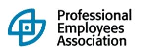 PEA-logo