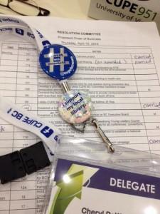 photo-4-badge