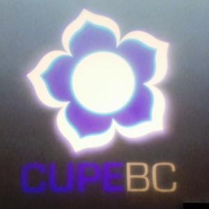 photo-5-logo