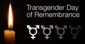trans-day-of-remembrance_rep_e_0