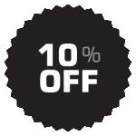 10-Discount-Icon