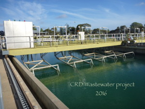 CRD-treatment-plant-sample-2
