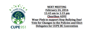 Feb-Gen-Meeting-Notice