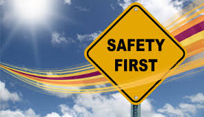 CUPE offering health and safety learning series