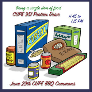 CUPE951-BBQ