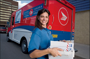 Postal workers call for one-month cooling off period