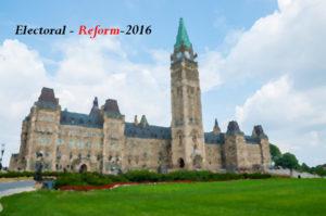 Parliament-Hill-Ottawa-ER-2016