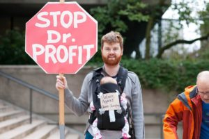 stop-doctor-profit