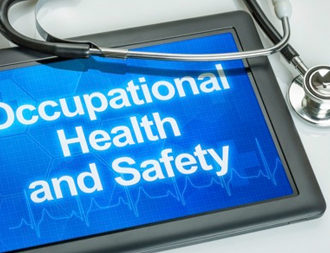BC Fed Occupational Health and Safety workshops