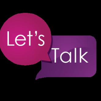 Let's Talk Job Evaluation: Process and Pitfalls