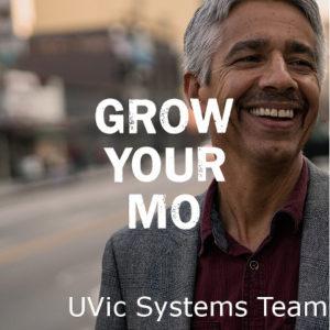 movember-uvic-2016