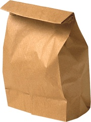 bag-lunch