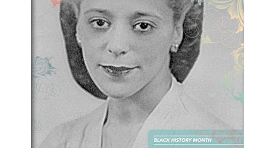 Black History Month – Celebrating Lives, Fighting for Justice