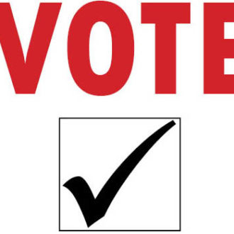 CUPE 951 Election Info